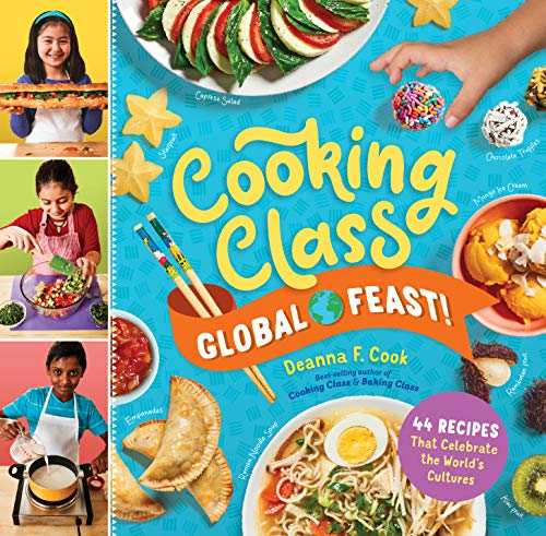 Free Cooking Terminology Copywork Homeschool Giveaways