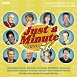 Just A Minute: Complete Series 56 | Nicholas Parsons