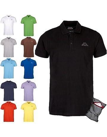 2 x Outdoor Poloshirt für Damen Gr 36 Shirt Funktionsshirt Fitness Set Sport Camping & Outdoor