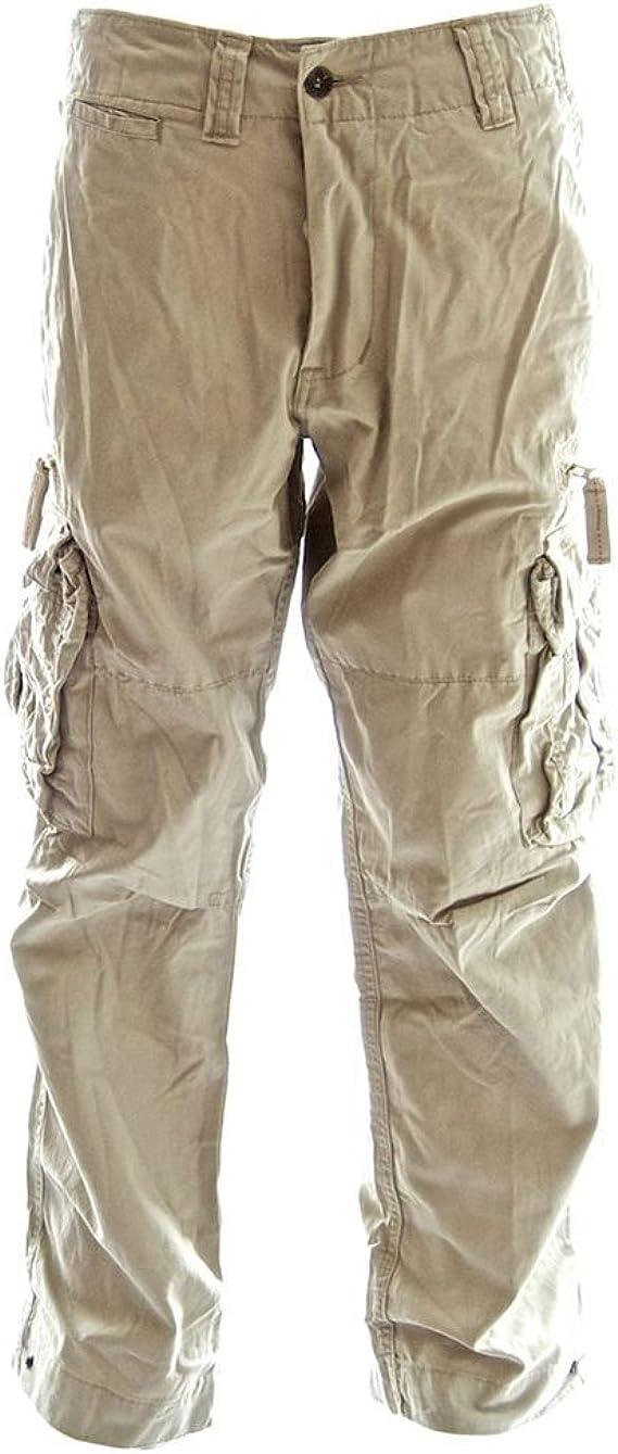 Molecule Clothing Pantal/ón corto para hombre