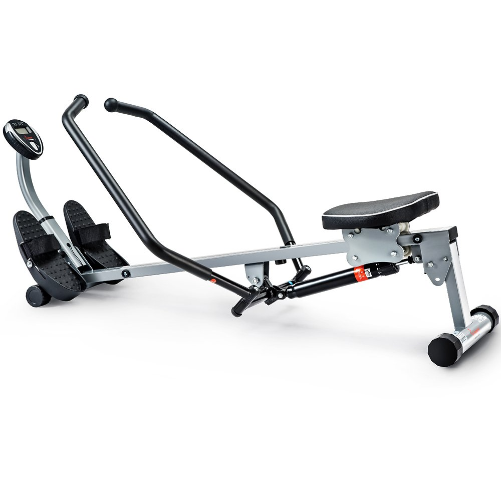 Best Rowing Machine 2020.Top 10 Best Rowing Exercise Machine Reviews 2018 2020 On