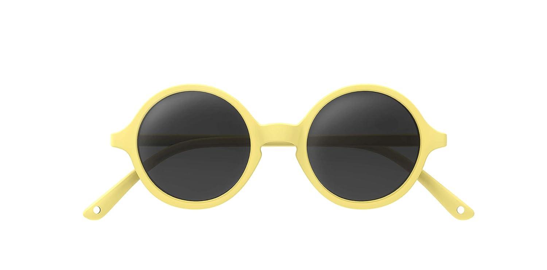 WOAM Round Baby Sunglasses 2-4 years old