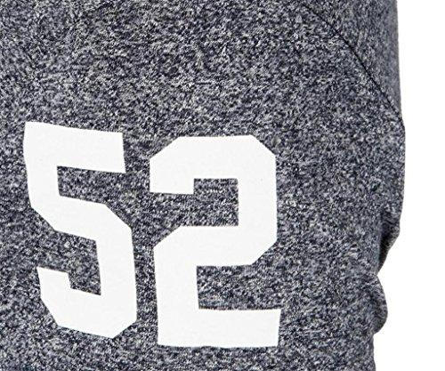 Kawasaki Damen T-Shirt kurzarm PREMIUM GOODS SHIRT ...