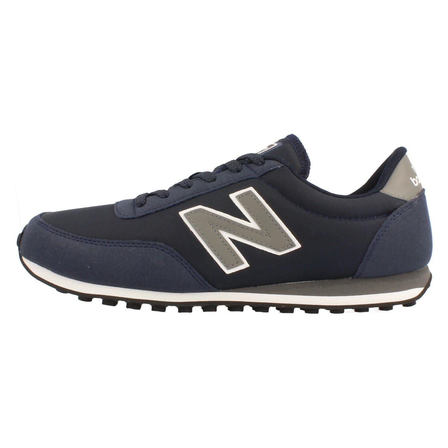 New Balance ML373RED - ML373RED - Couleur: Rouge - Pointure: 43.0 FIQAQRi