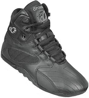 049c43442737 Amazon.com  Otomix Power Trainer Men s Bodybuilding Shoes (Black
