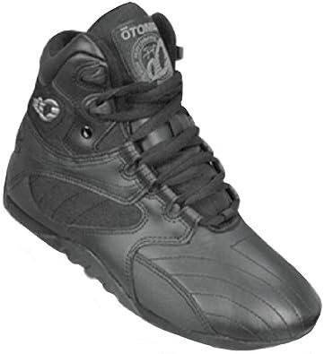 Image result for Men's bodybuilding shoes