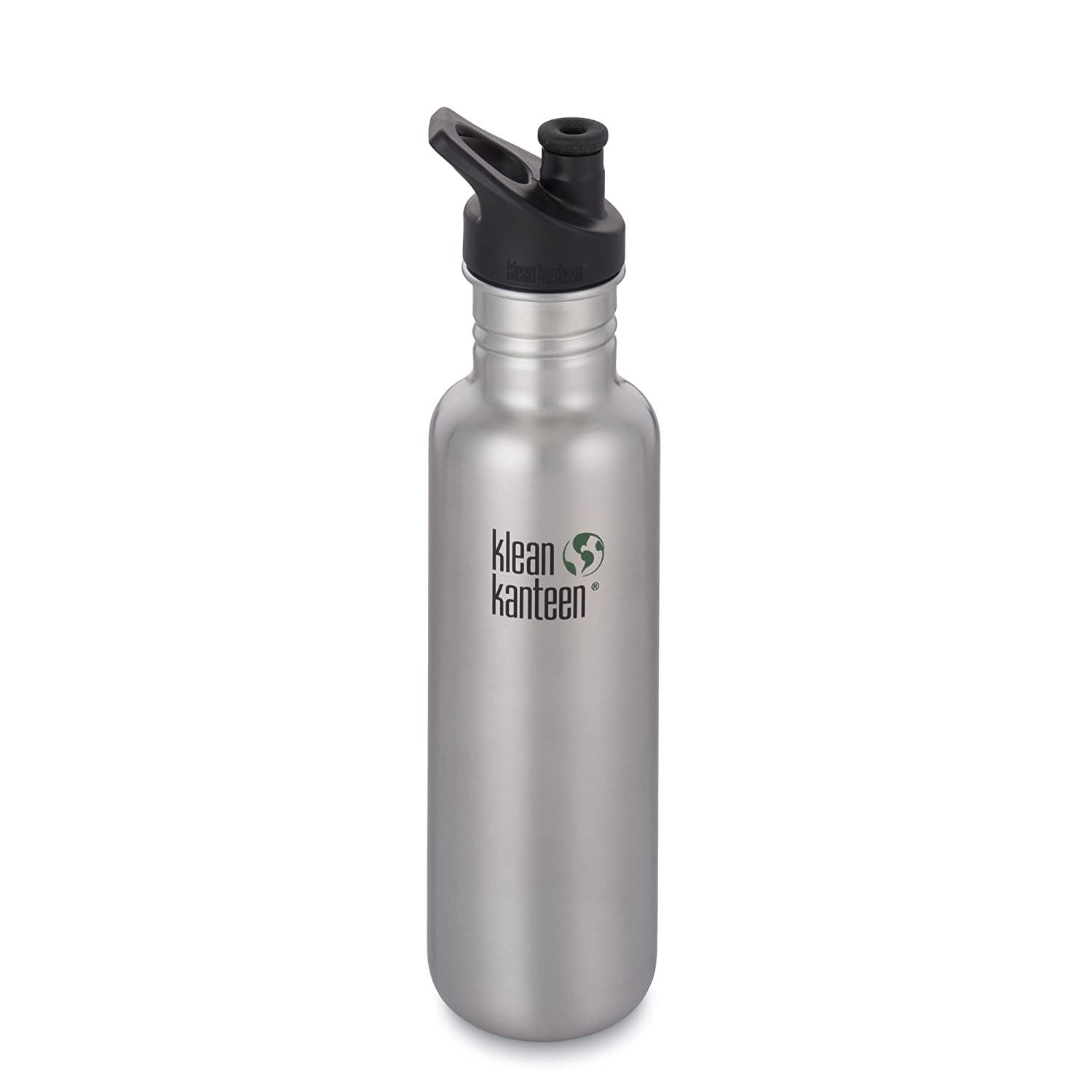 Top 10 Best Stainless Steel Water Bottle Reviews in 2020 6