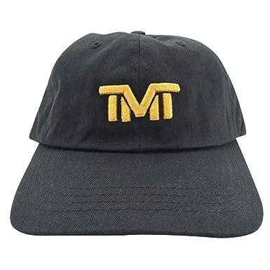 (ザ・マネーチーム) THE MONEY TEAM tmt-h91-bgg THE MONEY a6015006007