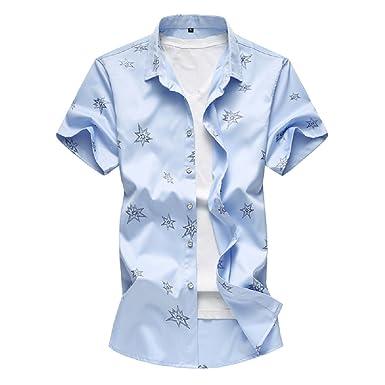 4b442303c Amazon.com: ZhiqianDF Women's Hello Sunshine - Mug Cotton Tank Top Vintage  Shirt Gray: Clothing