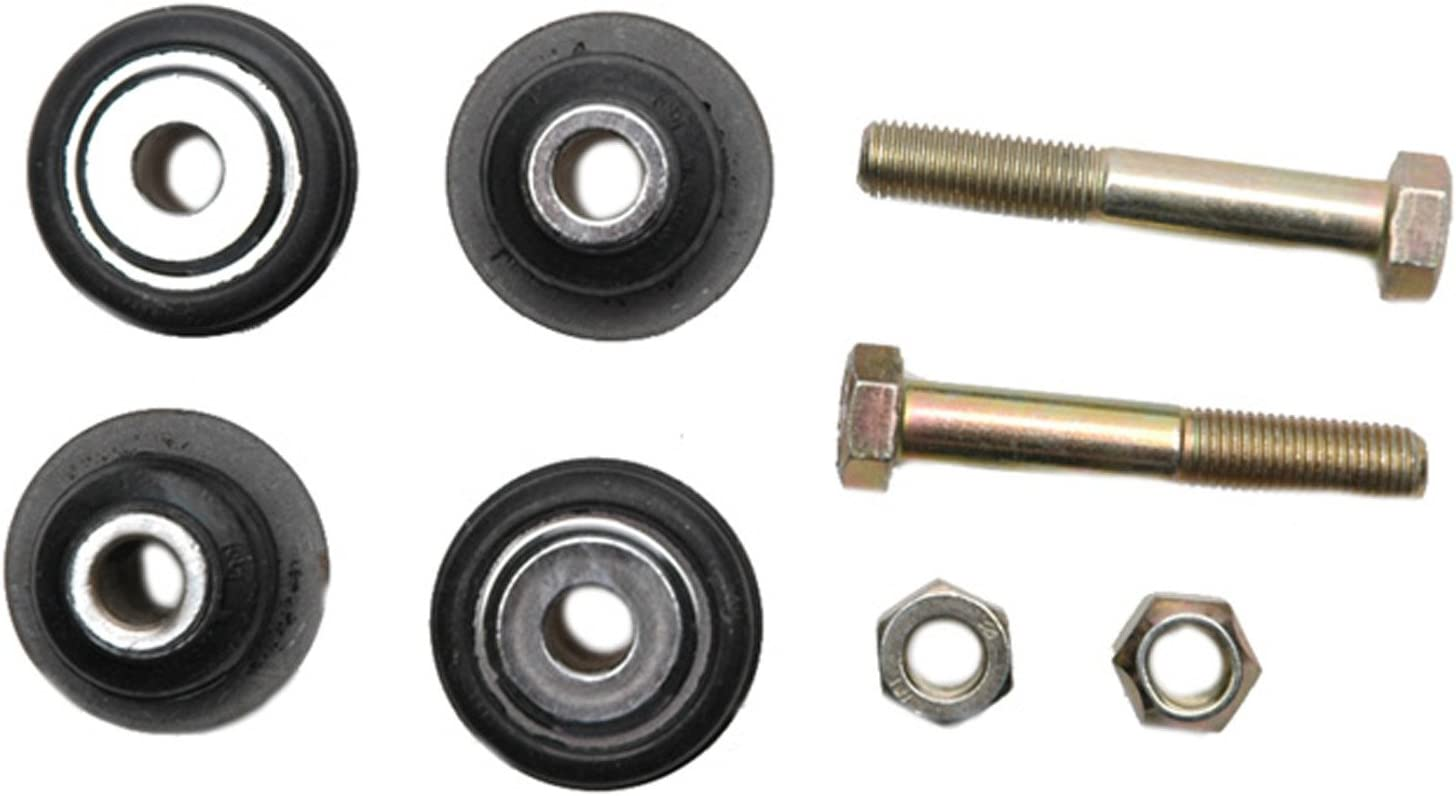 ACDelco 45G8063 Professional Front Upper Suspension Control Arm Bushing