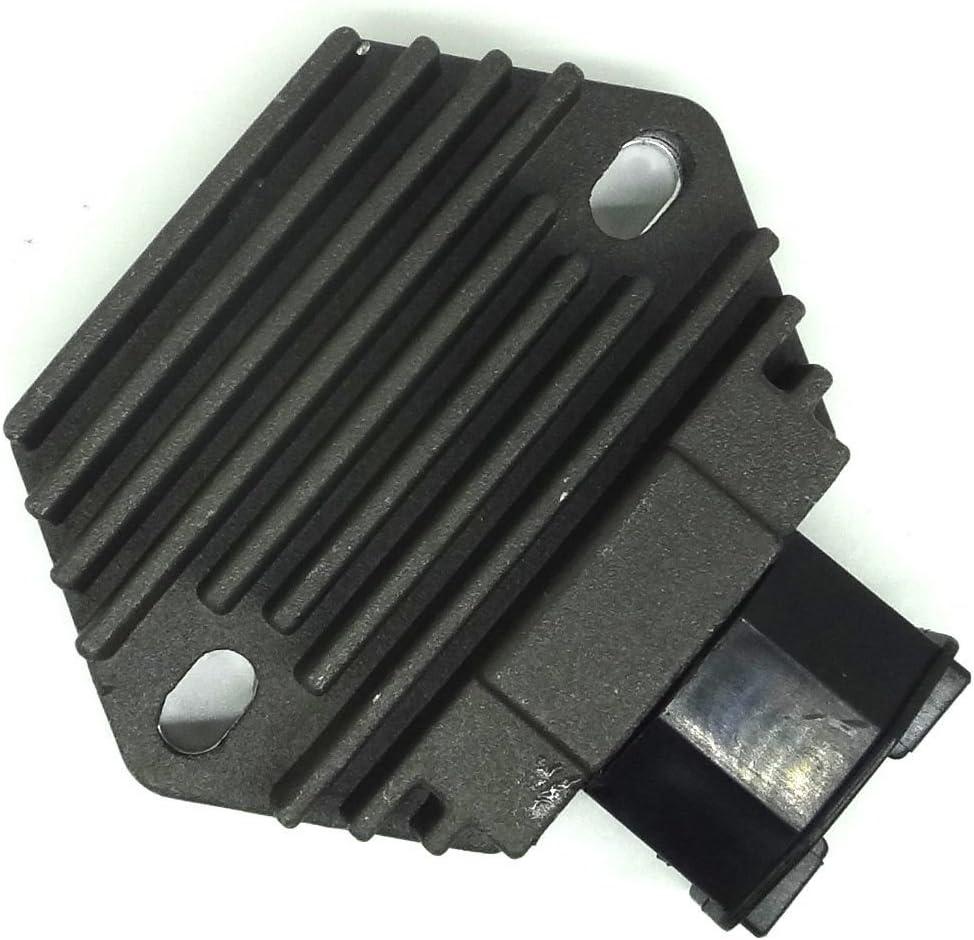 Conpus Voltage Rectifier Regulator V.2 for Honda CBR600 F2 F3 F4 CBR900RR FIREBLADE Honda VFR 750 F Interceptor 1990-1997