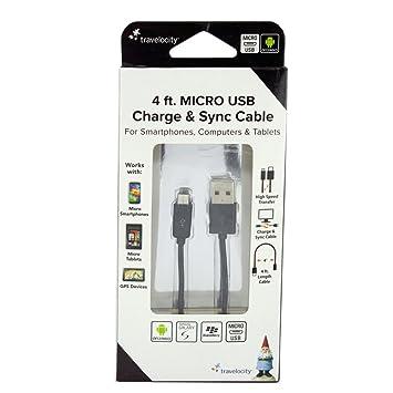 24DD USB WINDOWS 8 DRIVER DOWNLOAD