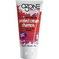 Elite Ozone - Crema reparadora de Piel Especial