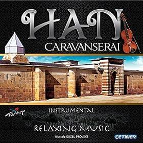 Lastest Talib Al Habib Songs Of The Wayfarer Album Mp3 Download  Noxila
