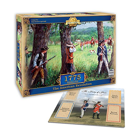 great british board game - 9