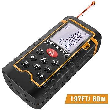 cheap DBPower TD-0425 2020