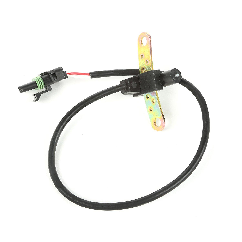 Omix-ADA 17220.17 Crankshaft Position Sensor