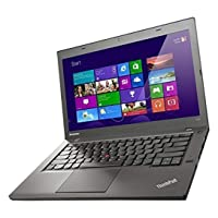 Deals on Lenovo ThinkPad T440s 14-inch Laptop w/Intel Core i5 Open Box