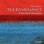 The Renaissance: A Very Short Introduction | Jerry Brotton