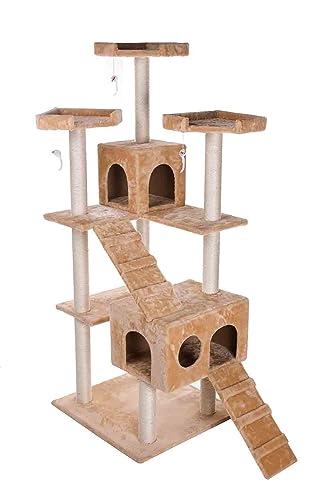 merax-cat-tree-for-large-cat