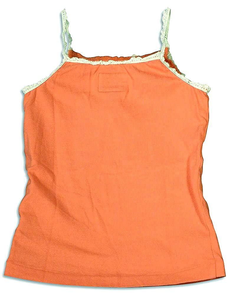 Gold Rush Outfitters Baby Girls Tank Top
