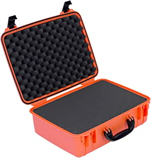 product image for Seahorse SE-720F Protective Case with Foam