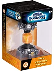 Skylanders Imaginators - Creation Crystals: Tech Crystal