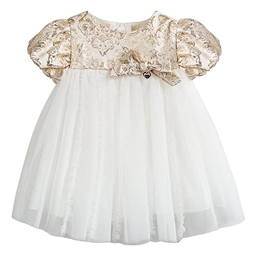 61cc32738db2c mubenshang Infant Dresses Baby Girl Tutu Dresses Birthday Party Baby  Toddler Princess Dresses
