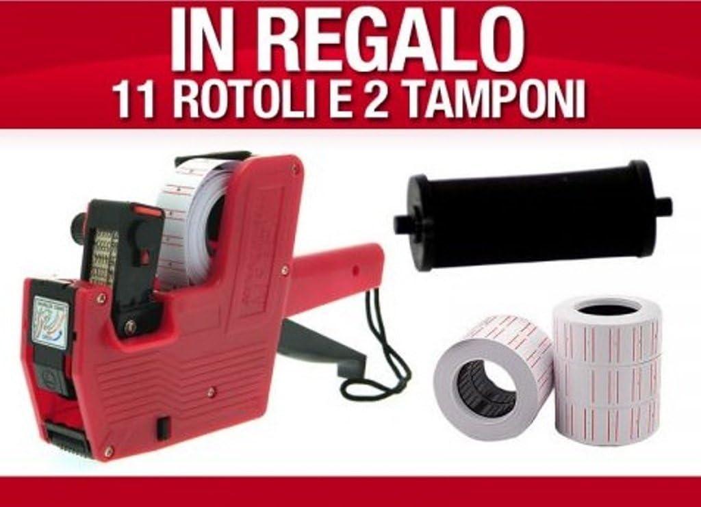 TERMINALI A CRIMPARE ROSSO maschio scheda e completamente isolato Spade 4.8mm 50//50 Donna QTY100