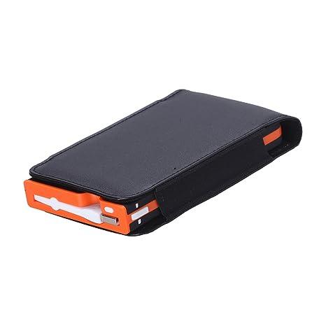 Amazon.com: I-Tec USB 2.0 MySafe festplattengehaeuse Disco ...