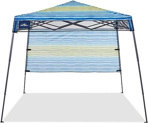 Yoli LiteTrek 36' 7'x7' Instant Canopy