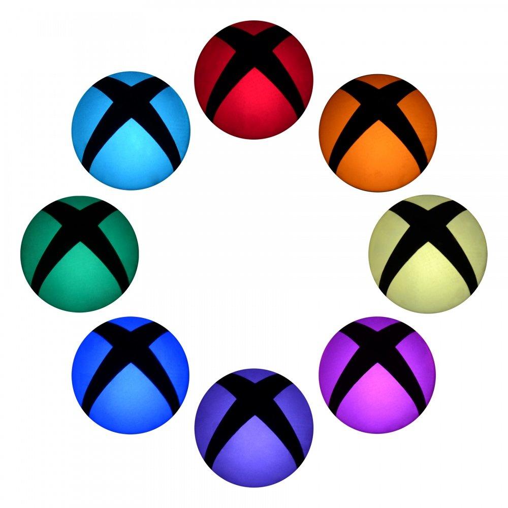 Top 10 Punto Medio Noticias | How To Fix Xbox One Controller Home Button