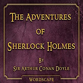 a review of the man with the twisted lip by sir arthur conan doyle List of sherlock holmes fiction  the man with the twisted lip  see a timeline for the professional and private life of sir arthur conan doyle.
