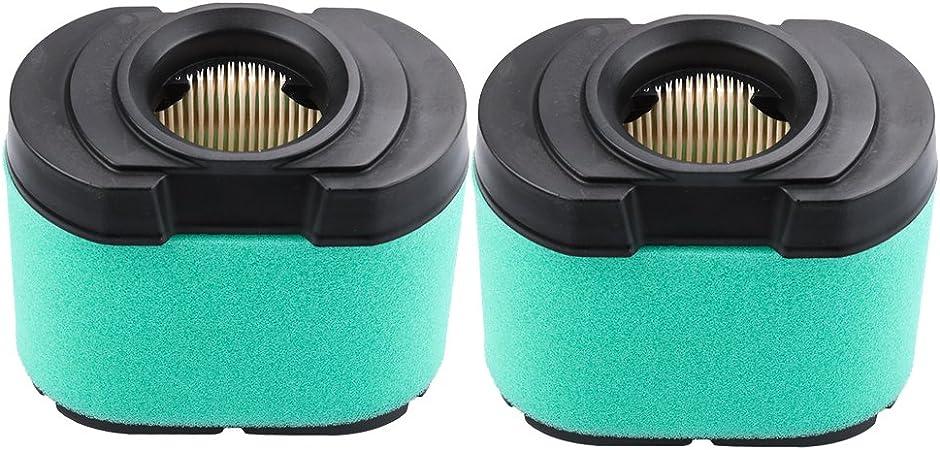 Amazon.com: Dalom 792105 - Cartucho de filtro de aire para ...