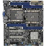 ASRock EP2C602-4L/D16 Intel Chipset Driver Windows XP