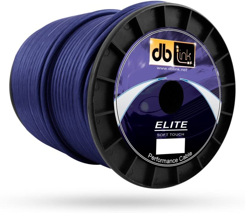 B001NCDAU6 DB Link STPW8BL250Z 8-Gauge 250-Feet Roll Soft Touch Power Wire (Blue) 61dynv0m1ML.SL1024_
