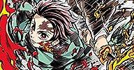 劇場版「鬼滅の刃」無限列車編(完全生産限定版) [Blu-ray]