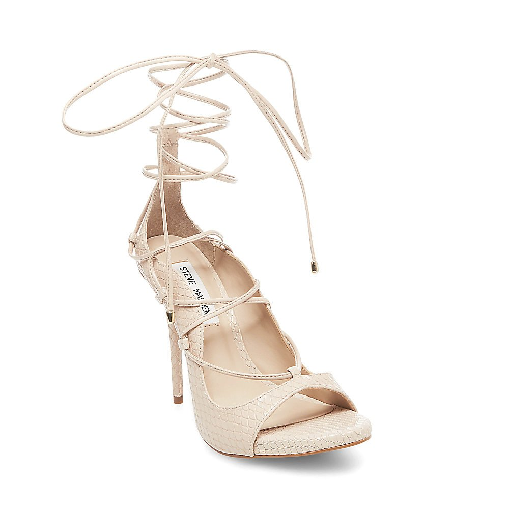 7188904e2c6 Steve Madden Women's Roxie Dress Sandal