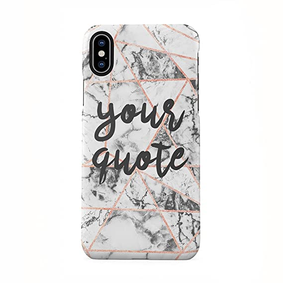 iphone xs cases personalised