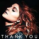 Thank You (4 Bonus Tracks)