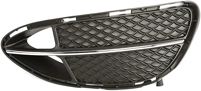 Bumper Bracket For E400 15-16