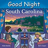 Good Night South Carolina, Adam Gamble and Mark Jasper, 1602191905