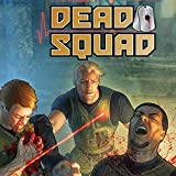 Dead Squad (Issues) (2 Book Series)