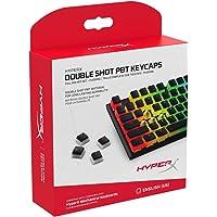 HyperX Gaming Keyboard