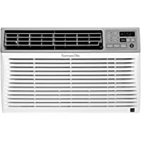 Kenmore Smart 8,000 BTU Room Air Conditioner