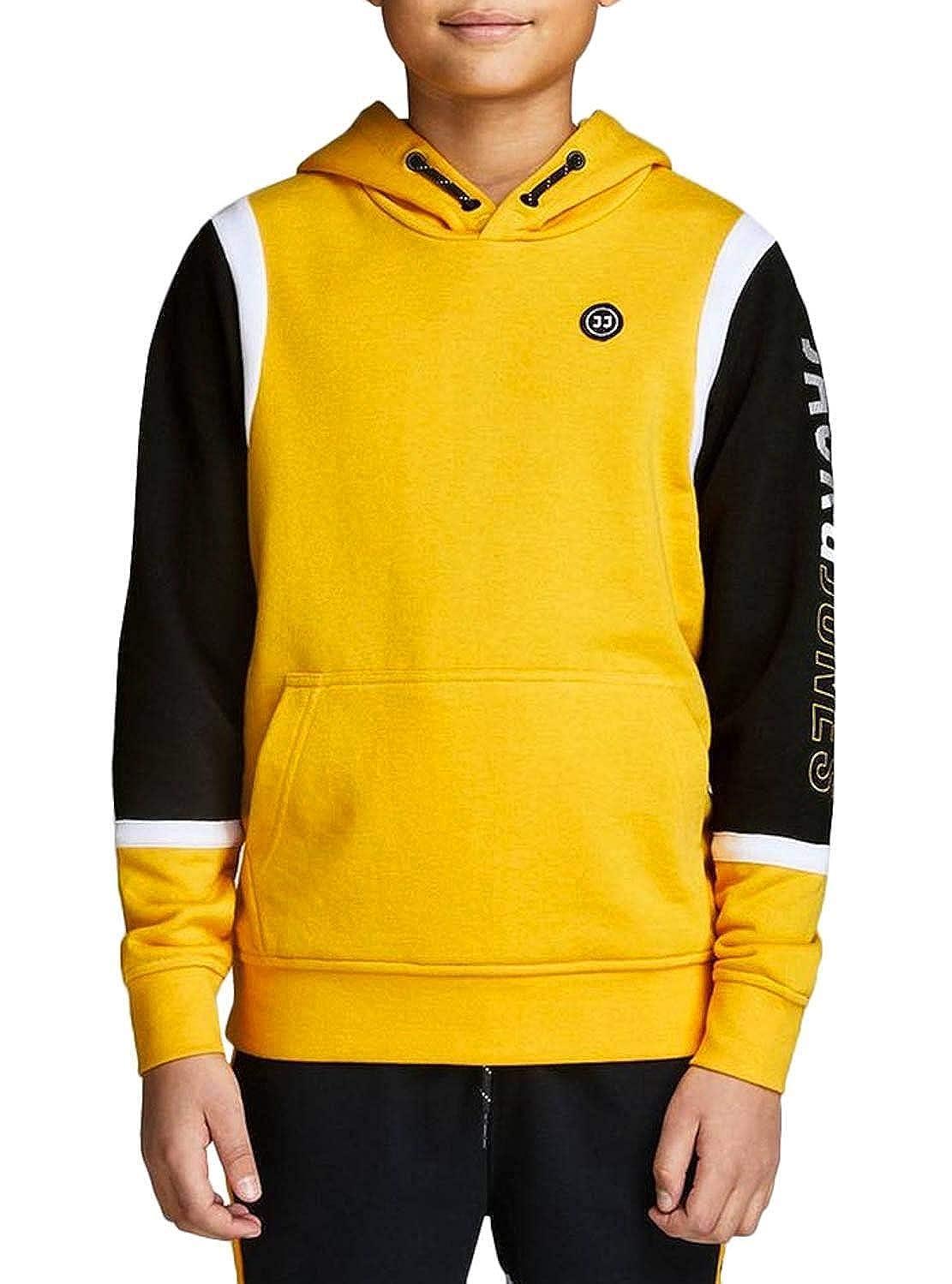Jack /& Jones Junior Boy Sweatshirt Blair