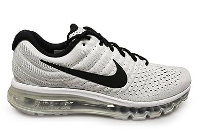 Nike Herren 849559-100 Traillaufschuhe: Amazon.de: Schuhe & Handtaschen