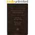 Handbook to Leadership: Leadership in the Image of God