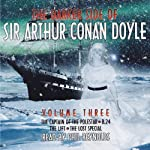 The Darker Side of Sir Arthur Conan Doyle: Volume 3 | Arthur Conan Doyle