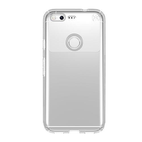 Speck 79983-5636 Hard case Presidio